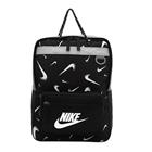 Nike Kids 耐克儿童 背包 小童BACKPACK CU8331-010