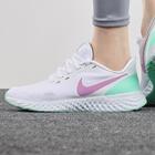 Nike 耐克 女鞋女子低帮 LOW TOP BQ3207-111